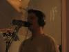 2012-02-joyco-studio-10-of-18