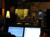 2012-02-joyco-studio-4-of-18