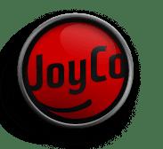 JoyCo